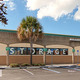 Metro Self Storage - Largo Ulmerton Photo