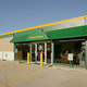 Metro Self Storage - Des Plaines Photo