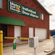 Metro Self Storage - El Paso Loop Dr Photo