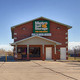 Metro Self Storage - Topeka California Photo