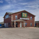 Metro Self Storage - Wichita Photo