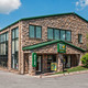 Metro Self Storage - Newtown Square Photo