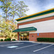 Metro Self Storage - Roswell Photo