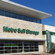 Metro Self Storage - Northbrook Photo