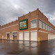 Metro Self Storage Photo