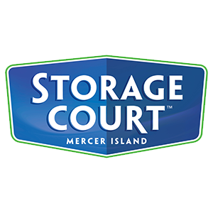Lovely Storage Court