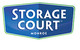 Storage Court of Monroe Photo