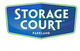 Storage Court of Parkland Photo