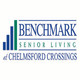 Benchmark Senior Living at Chelmsford Crossings Photo