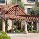 Tuscany at McCormick Ranch Photo
