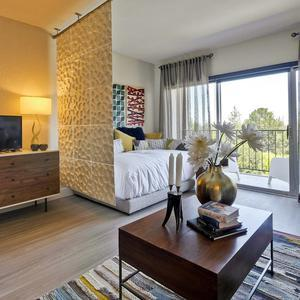 Tour Our Luxury Palo Alto CA Apartments for Rent | Contact