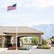 Walnut Creek Alzheimer's Special Care Center Photo