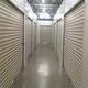 101 Storage Photo