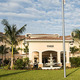 American House Bonita Springs Senior Living Photo