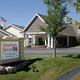 American House Charlevoix Senior Living Photo