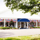 American House Dearborn Heights Senior Living Photo