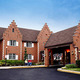 American House East I Senior Living Photo