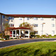American House Grand Blanc Senior Living Photo