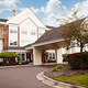 American House Hazel Park Senior Living Photo