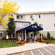 American House Lakeside Senior Living Photo
