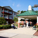 American House Riverview Senior Living Photo