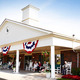 American House Sterling Heights Senior Living Photo