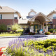 American House West Bloomfield Senior Living Photo