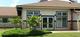 Kauai Care Center Photo
