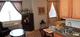 Regency Pullman Photo