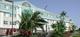 Regency at Hualalai Photo