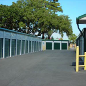 Self Storage Units Lakeway, TX | Store It All Self Storage   Lakeway