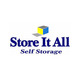 Store It All Self Storage - Hillside Photo