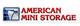 American Mini Storage Photo