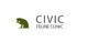Civic Feline Clinic Photo