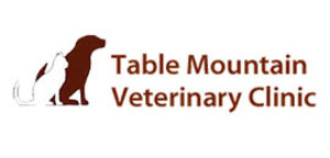 table mountain veterinary clinic   golden animal hospital