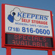 Keepers Self Storage Photo