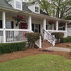 Savannah Court of Lake Oconee Photo