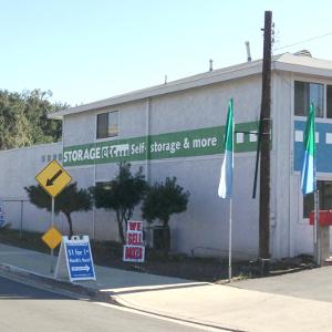 Self Storage Units Golden Springs Dr Diamond Bar, CA | Storage Etc... Diamond  Bar