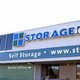 Storage Etc... Los Feliz Photo