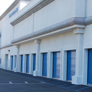 Beautiful Self Storage Units Warner Center Woodland Hills, CA | Storage Etc...  Woodland Hills