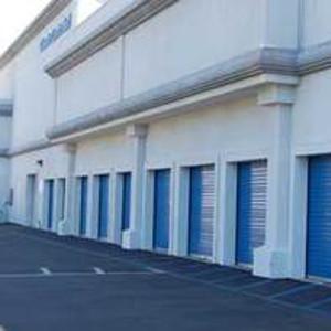 Self Storage Units Huntington Park, CA | Huntington Park