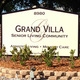 Grand Villa of Pinellas Park Photo