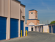 Otay Crossing Self Storage Photo