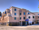 Smart Self Storage of Solana Beach Photo