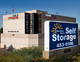 Sorrento Mesa Self Storage Photo