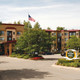 Pine Ridge Villas of Shelby Senior Living Photo