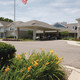 Pine Ridge of Garfield Senior Living Photo