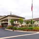Three Oaks Assisted Living & Memory Care Photo