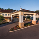 Westview at Ellisville Assisted Living & Memory Care Photo