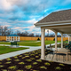 Artis Senior Living of Mason Photo